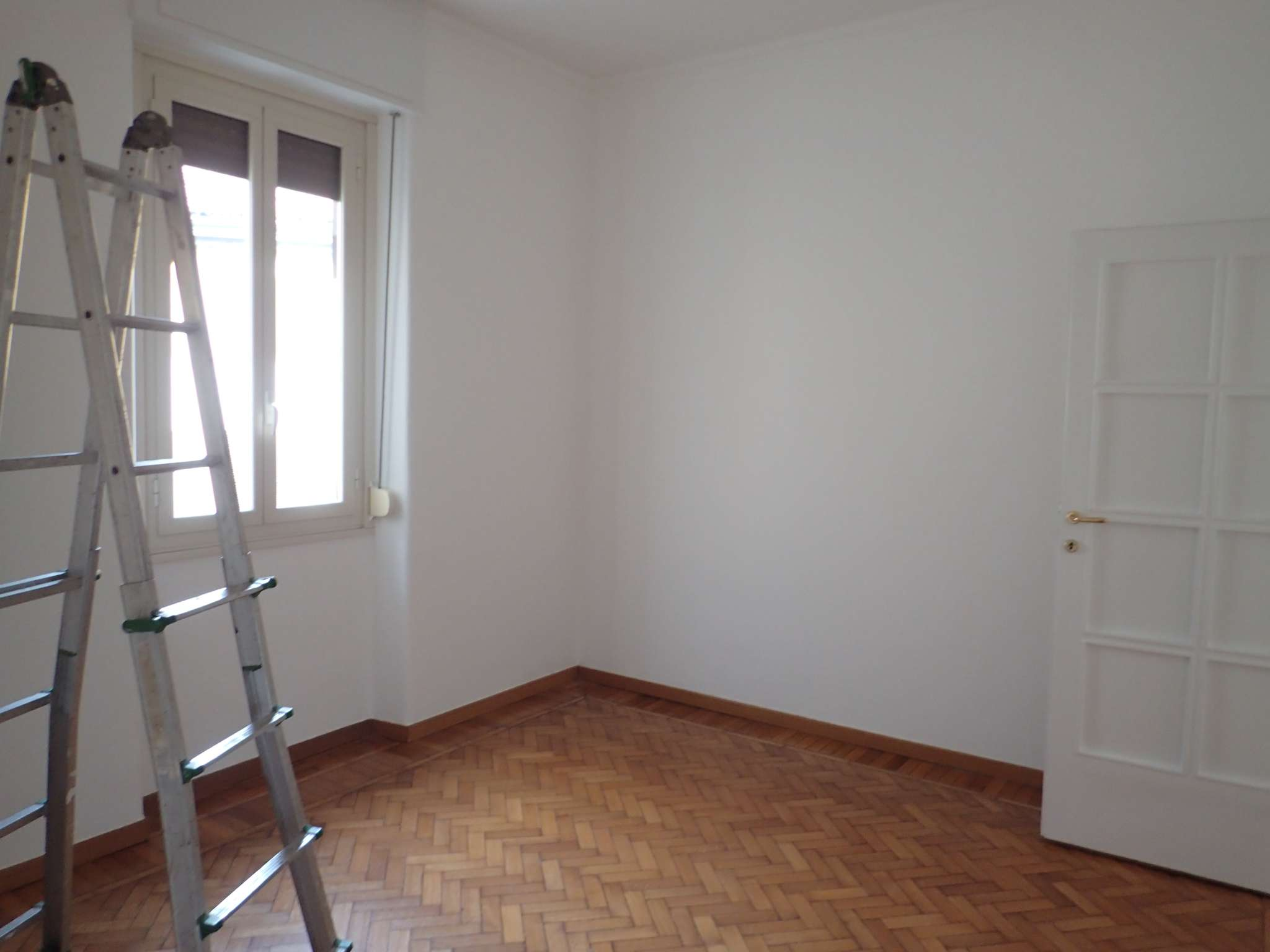 Appartamento in Affitto a Milano 07 Darsena /  Ticinese: 3 locali, 89 mq