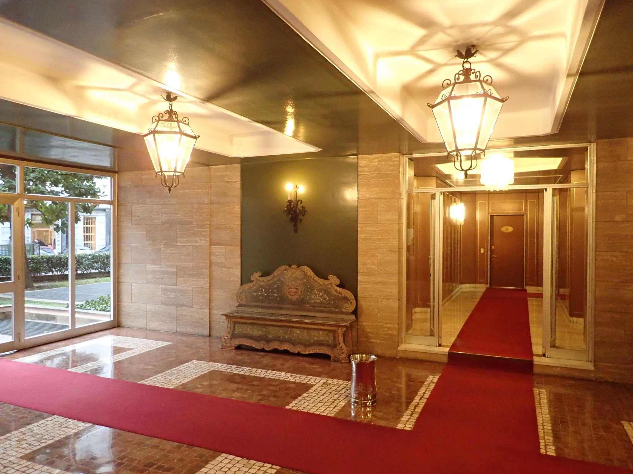 Appartamento in Vendita a Milano: 5 locali, 190 mq - Foto 19
