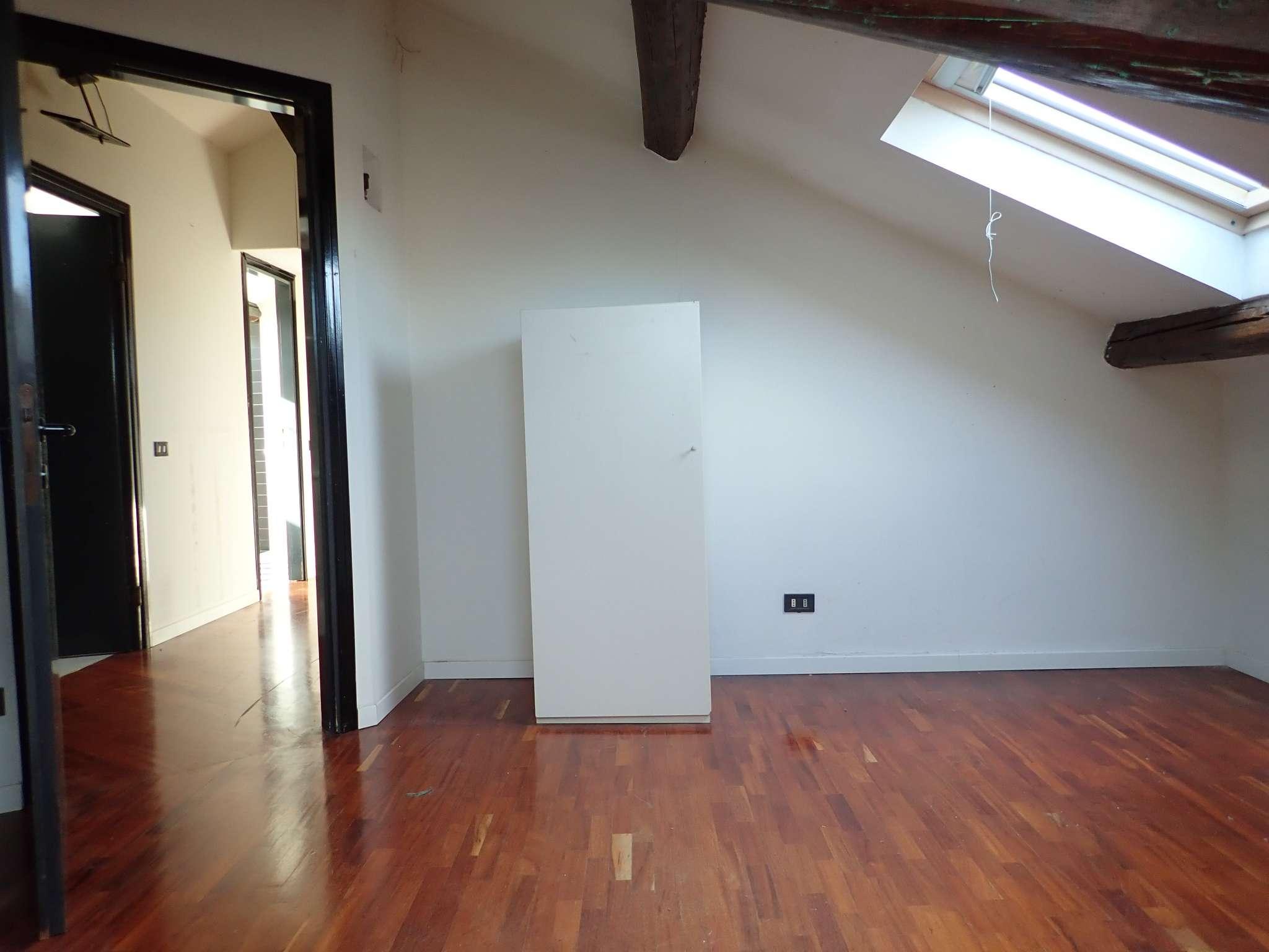 Appartamento in Vendita a Milano: 4 locali, 160 mq - Foto 11