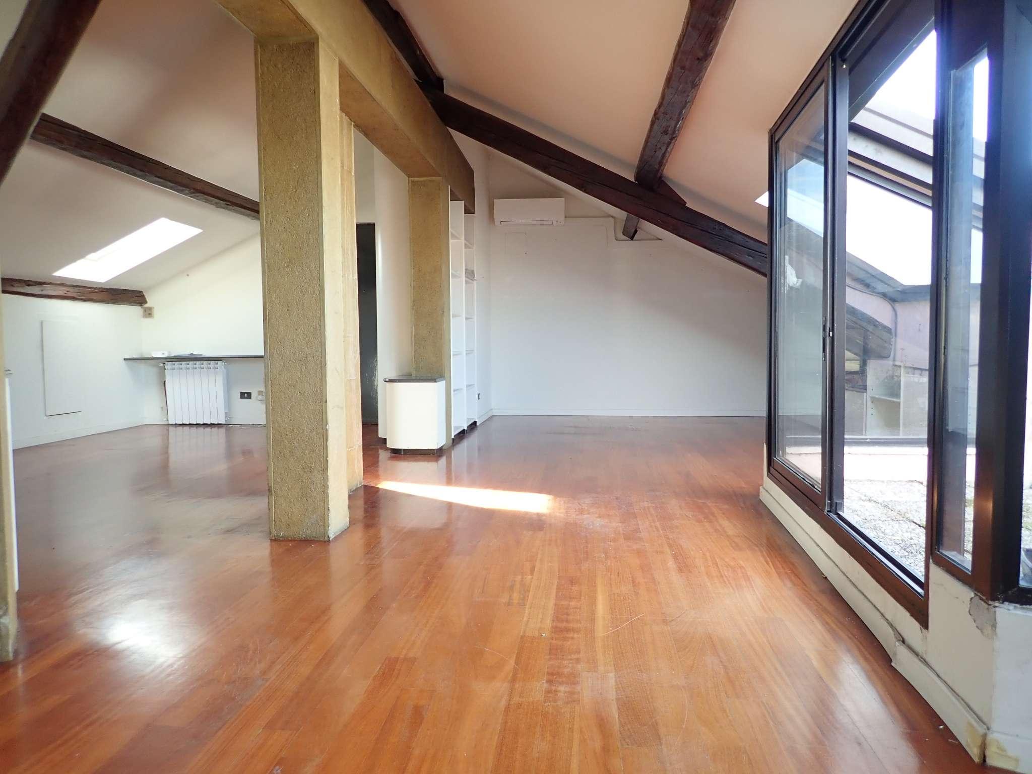 Appartamento in Vendita a Milano: 4 locali, 160 mq - Foto 5