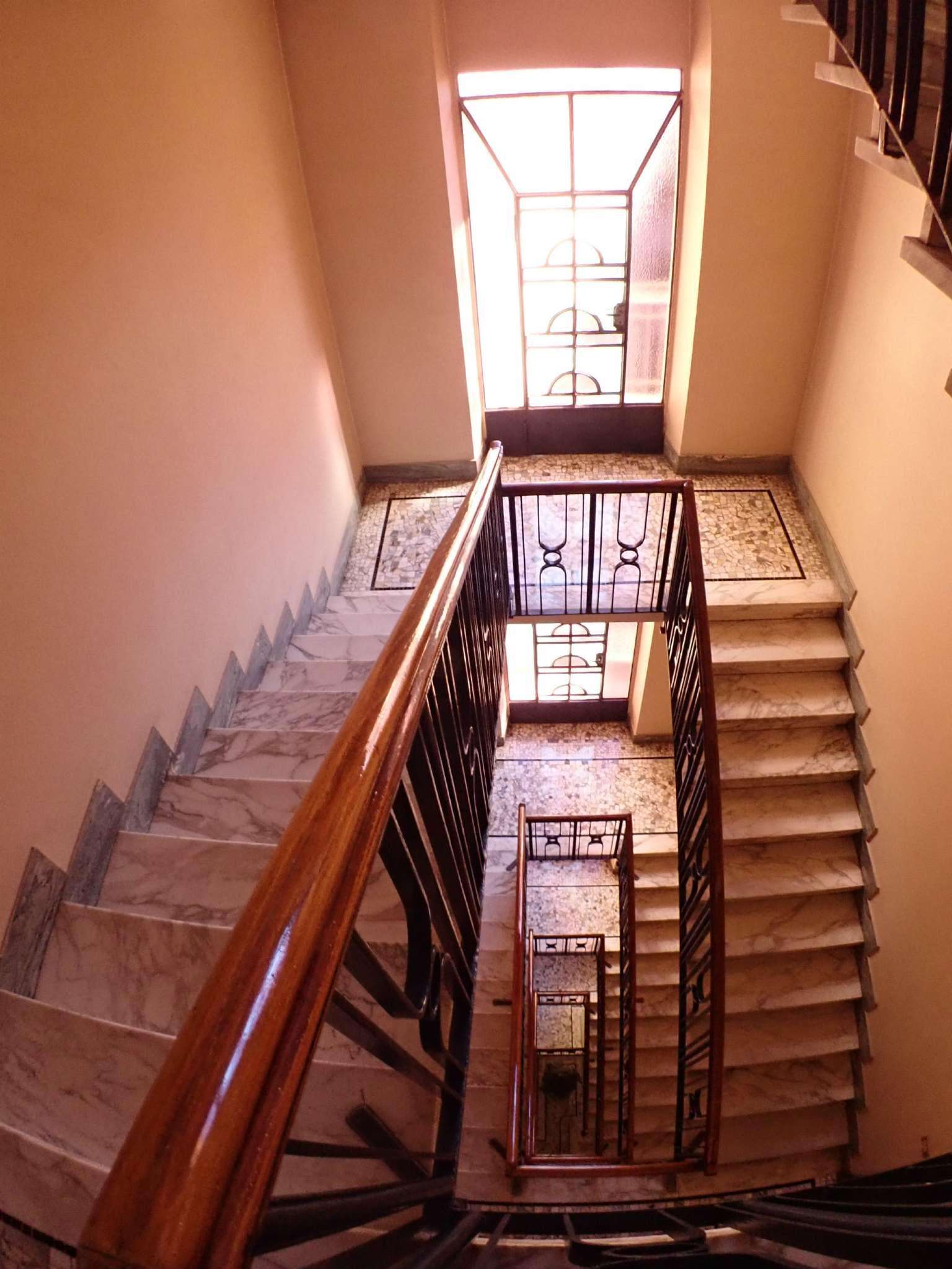 Appartamento in Vendita a Milano: 4 locali, 160 mq - Foto 14