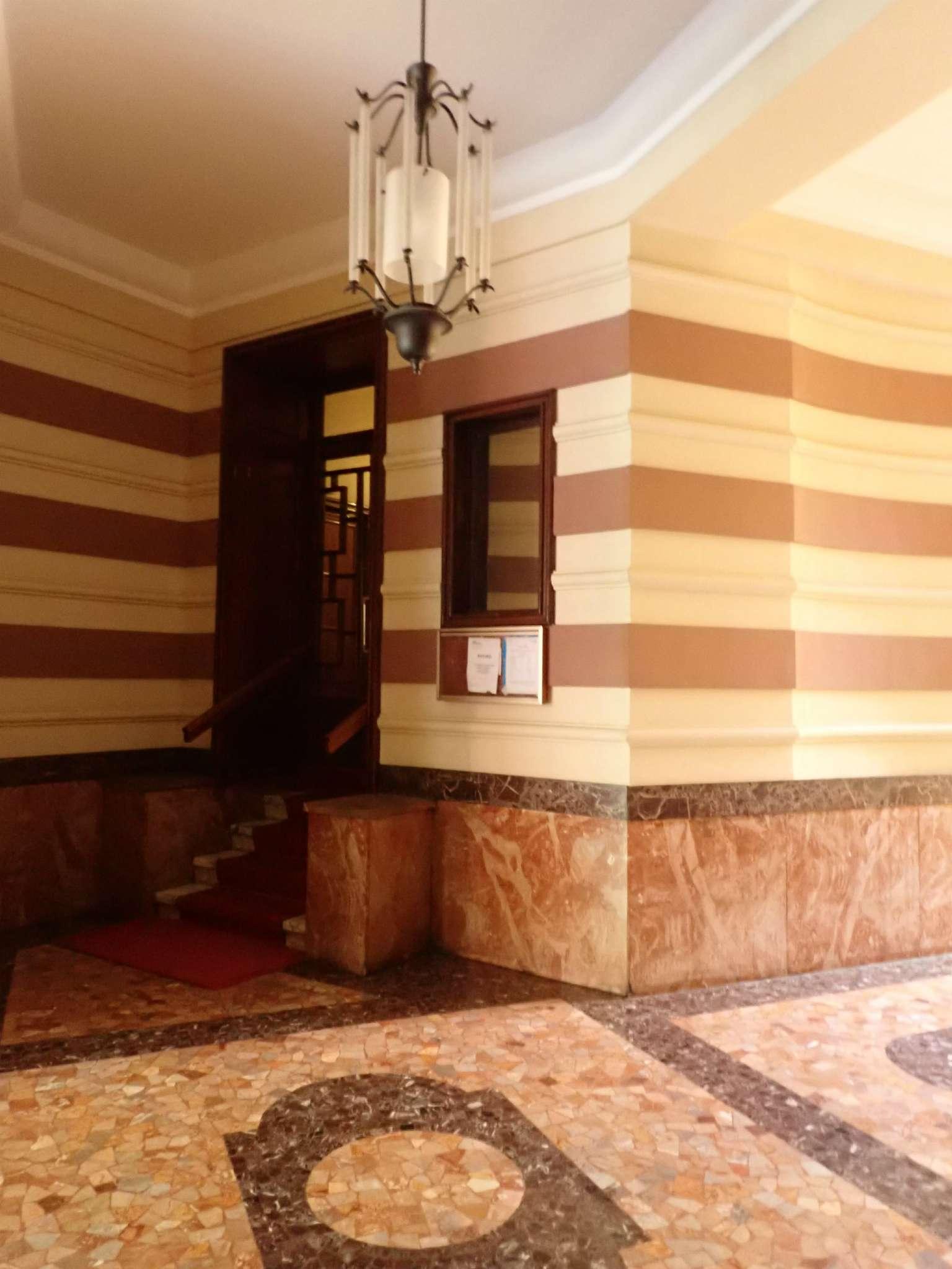 Appartamento in Vendita a Milano: 4 locali, 160 mq - Foto 16