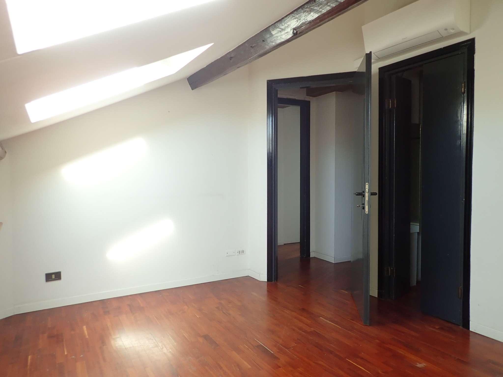 Appartamento in Vendita a Milano: 4 locali, 160 mq - Foto 10