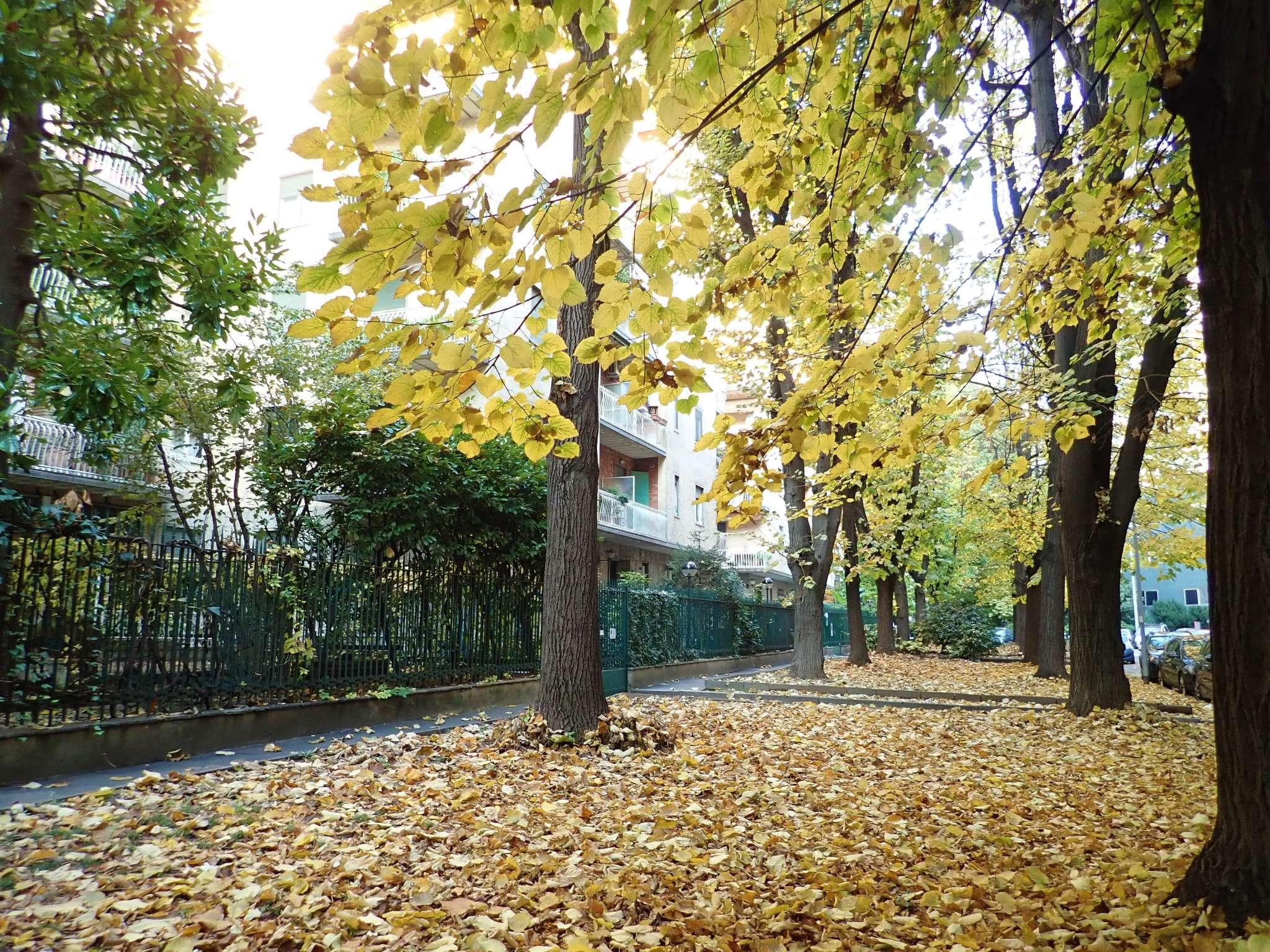 Appartamento in Vendita a Milano: 3 locali, 125 mq - Foto 19