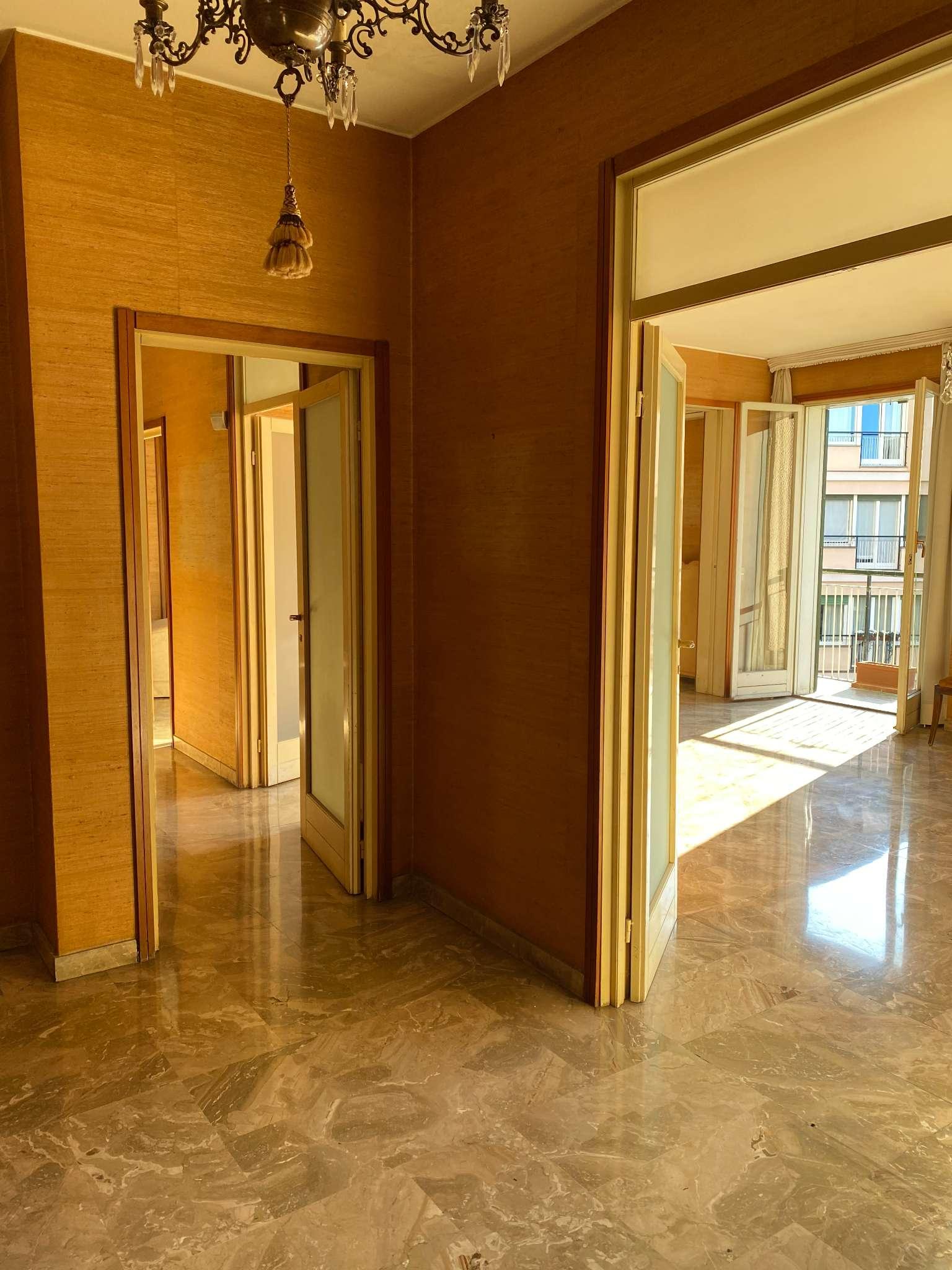 Appartamento in Vendita a Milano: 5 locali, 190 mq - Foto 12