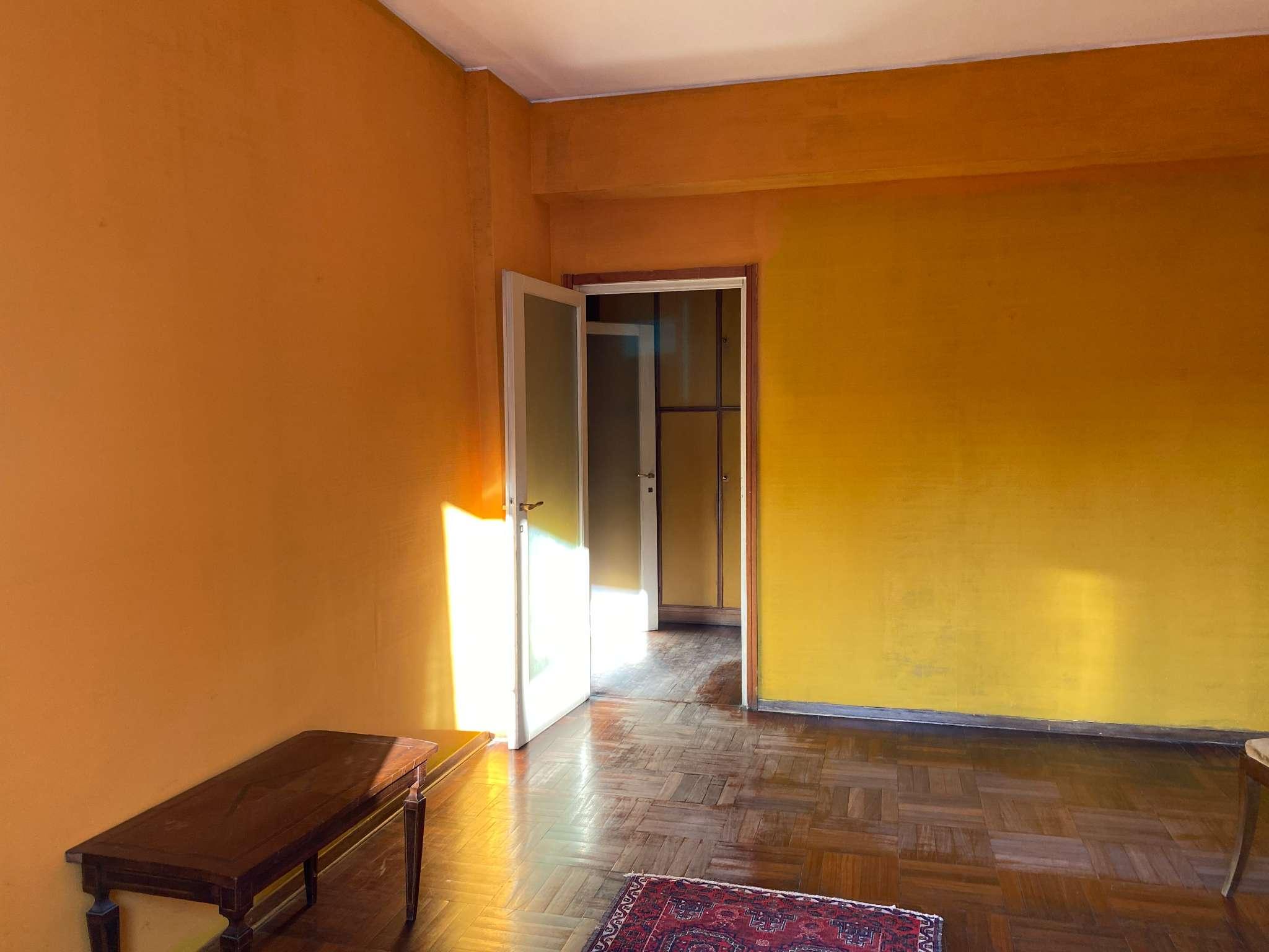 Appartamento in Vendita a Milano: 5 locali, 190 mq - Foto 11