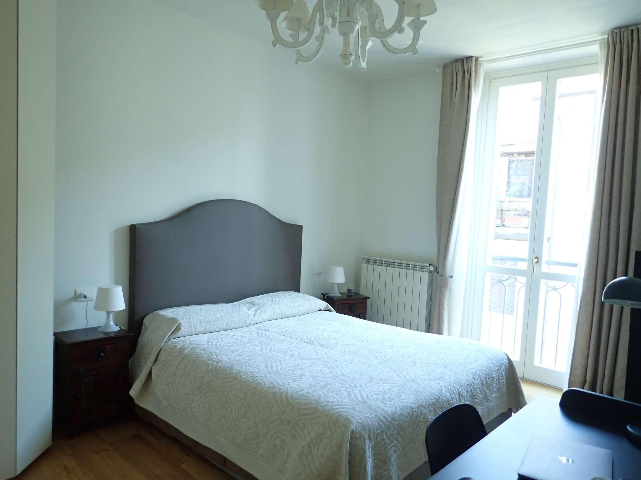 Appartamento in Vendita a Milano: 4 locali, 140 mq - Foto 10