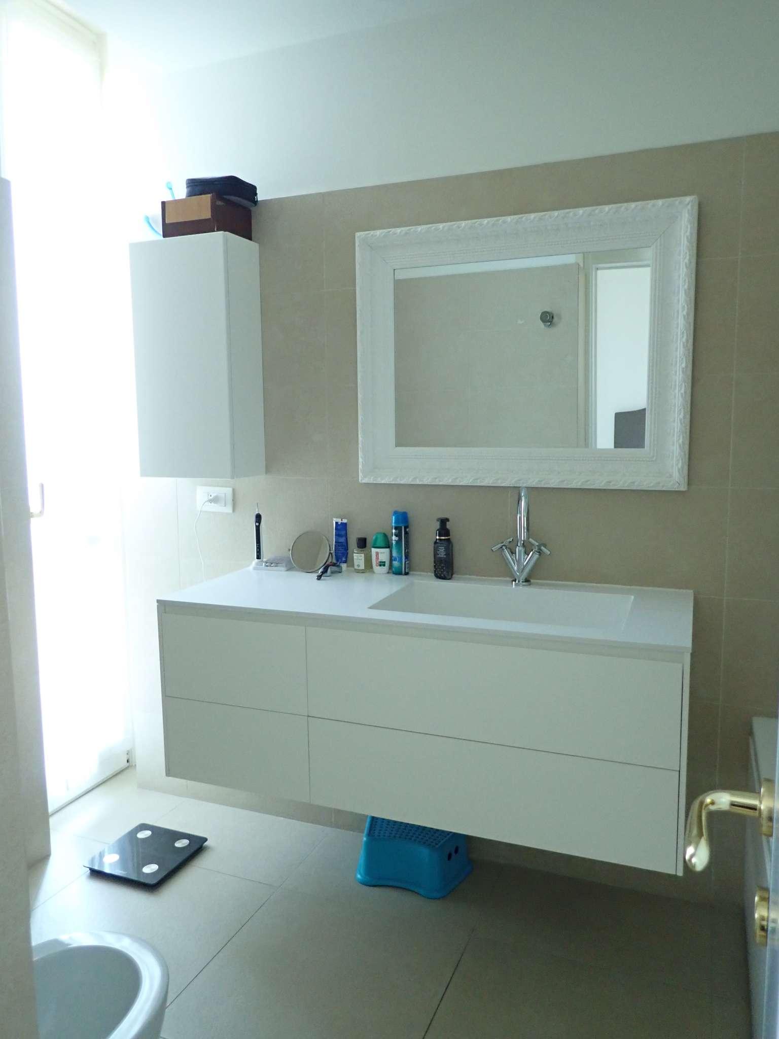 Appartamento in Vendita a Milano: 4 locali, 140 mq - Foto 14