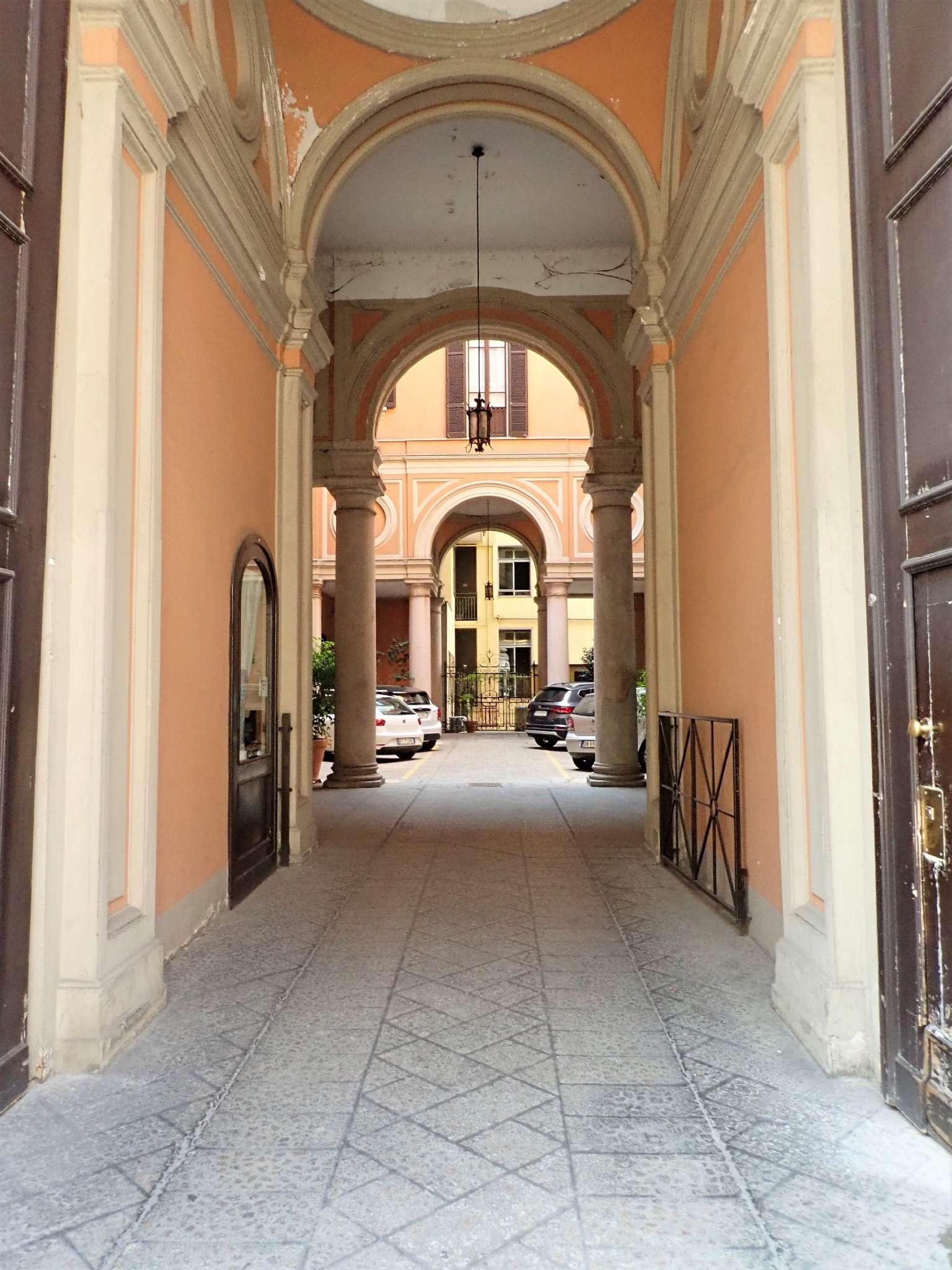 Attico in Vendita a Milano: 5 locali, 274 mq - Foto 19