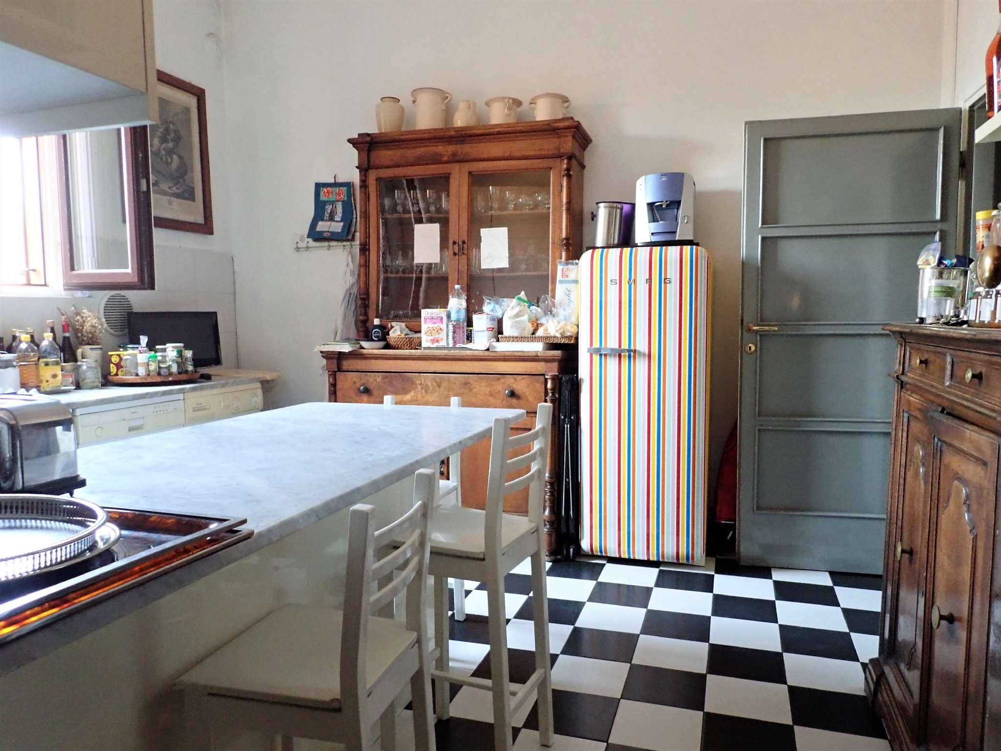 Attico in Vendita a Milano: 5 locali, 274 mq - Foto 17