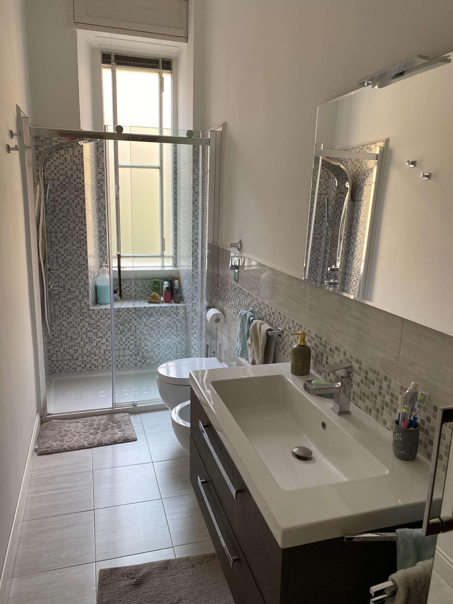 Appartamento in Vendita a Milano: 2 locali, 60 mq - Foto 4