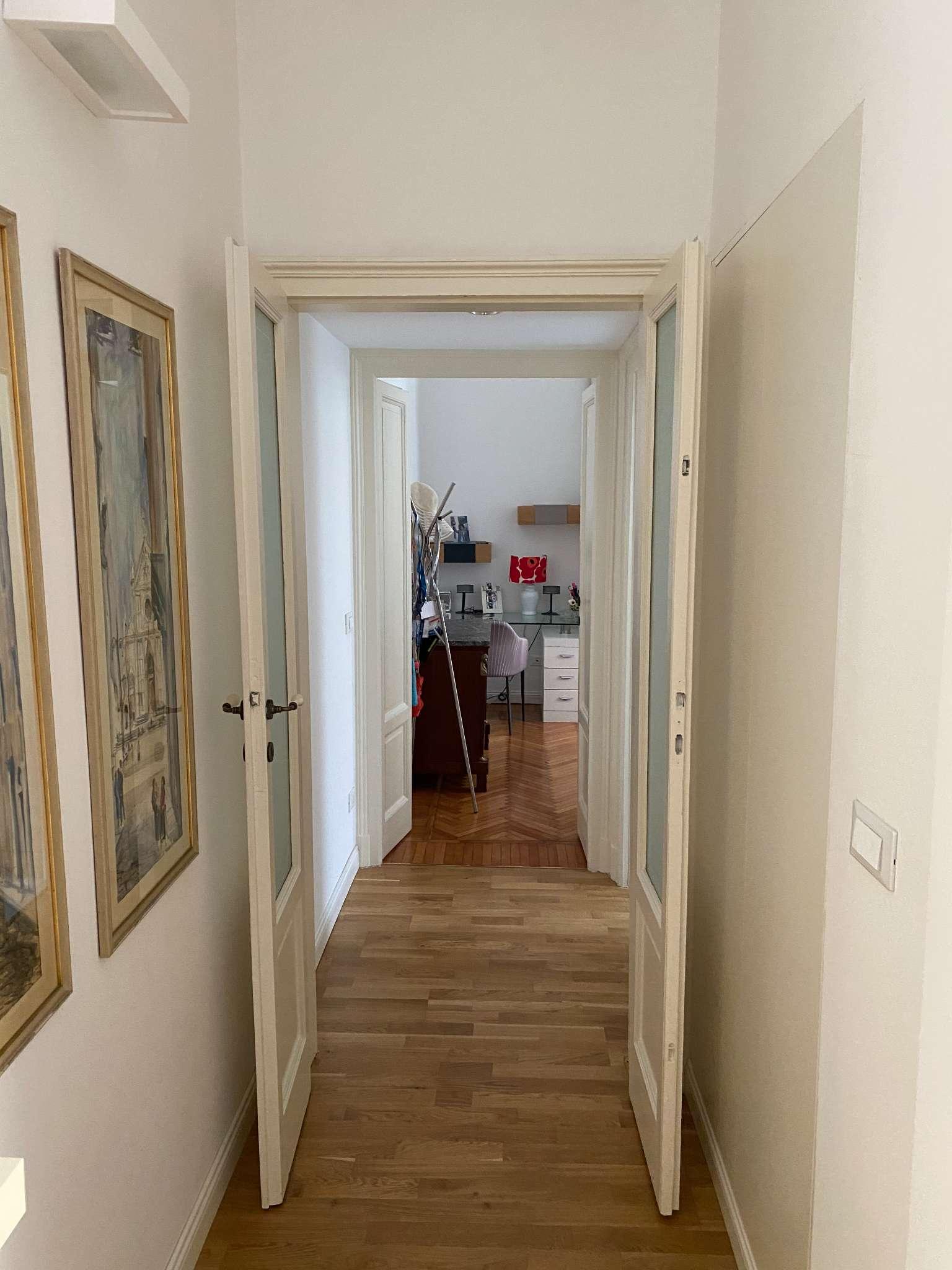 Appartamento in Vendita a Milano: 2 locali, 60 mq - Foto 5