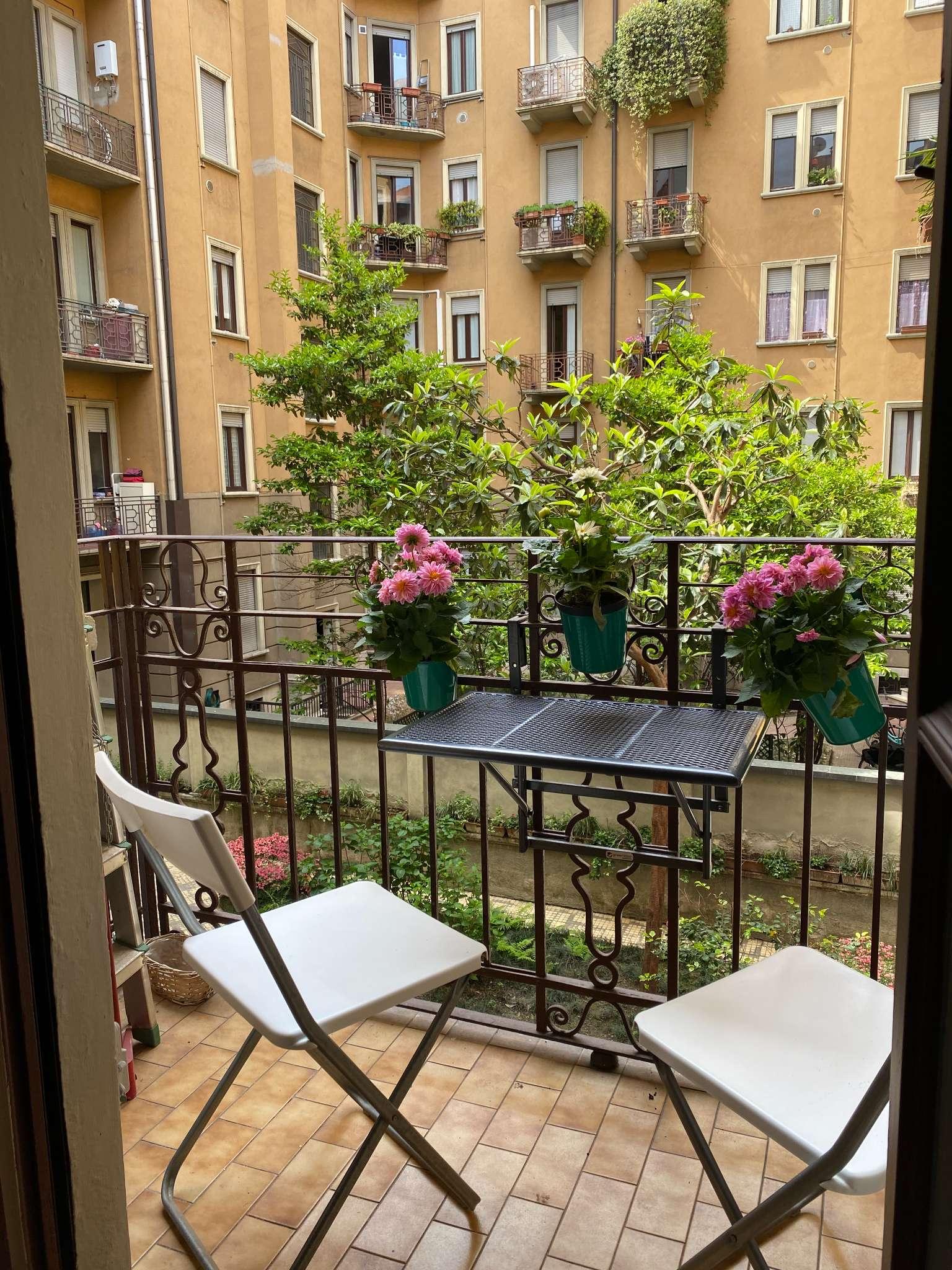 Appartamento in Vendita a Milano: 2 locali, 60 mq - Foto 7