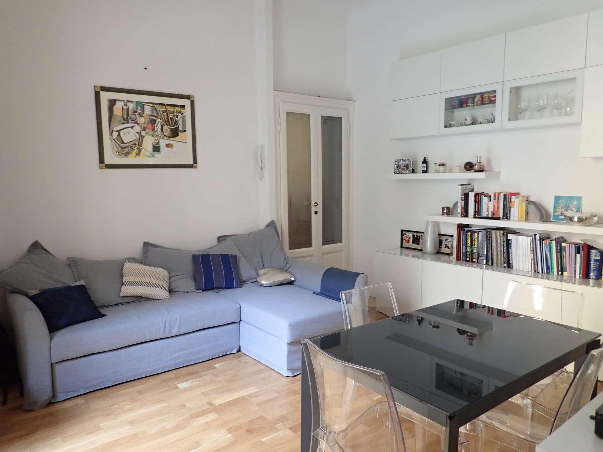 Appartamento in Vendita a Milano: 2 locali, 60 mq - Foto 14