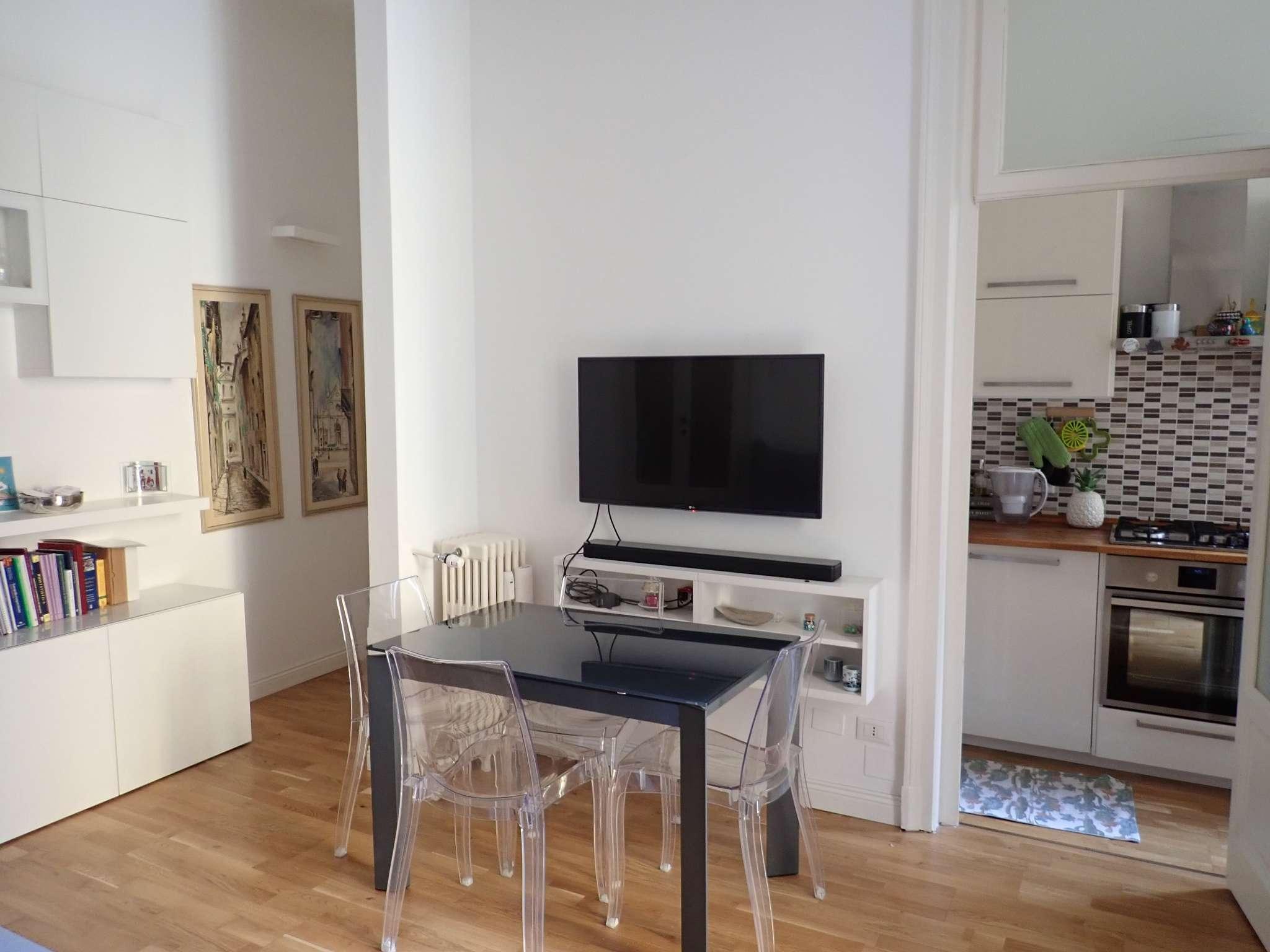 Appartamento in Vendita a Milano: 2 locali, 60 mq - Foto 15