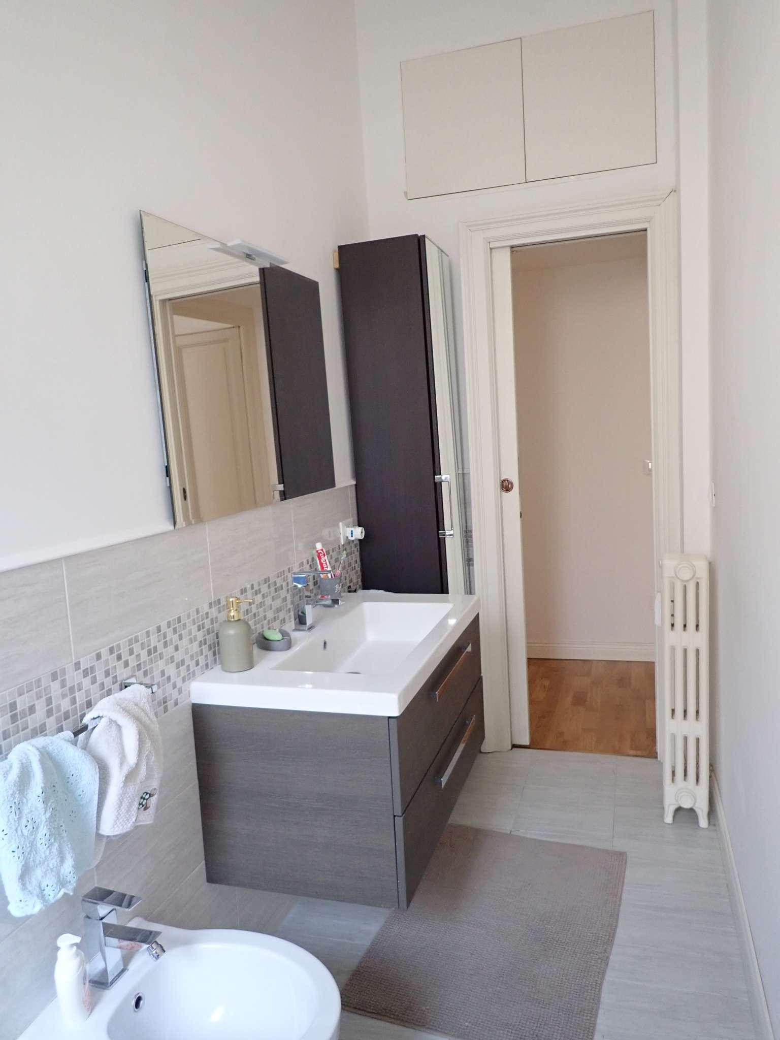 Appartamento in Vendita a Milano: 2 locali, 60 mq - Foto 16