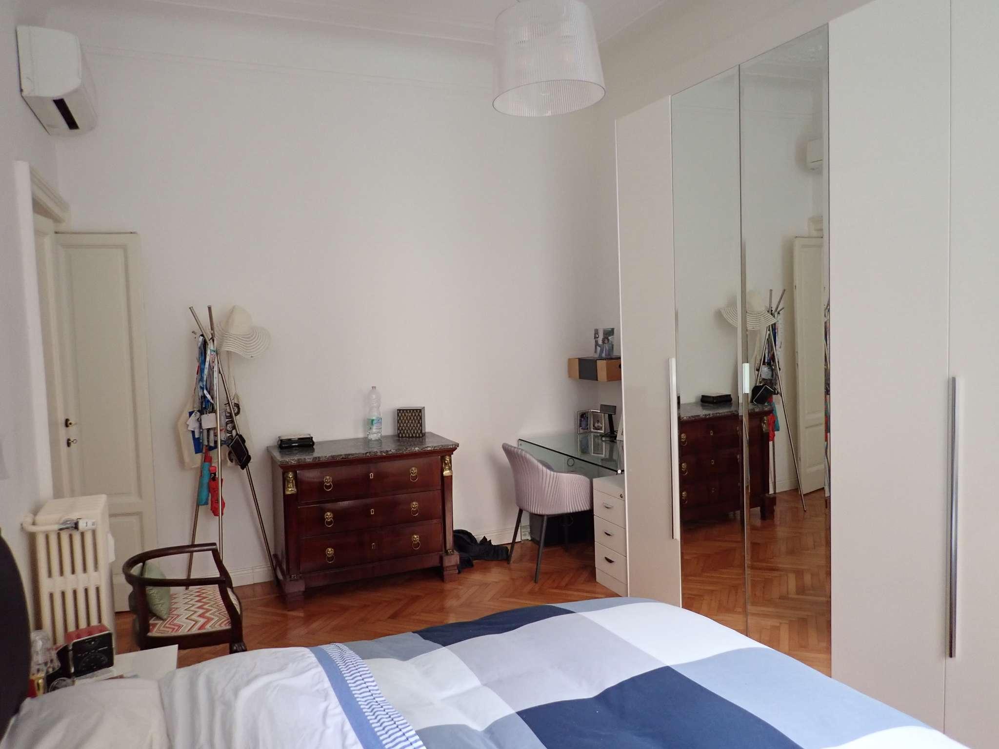 Appartamento in Vendita a Milano: 2 locali, 60 mq - Foto 17