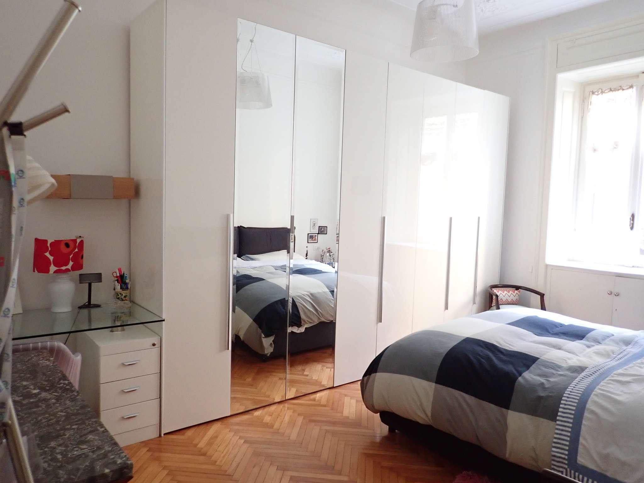Appartamento in Vendita a Milano: 2 locali, 60 mq - Foto 18
