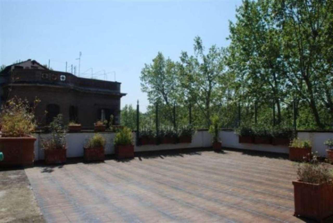 Villa in Vendita a Roma: 5 locali, 1000 mq - Foto 2