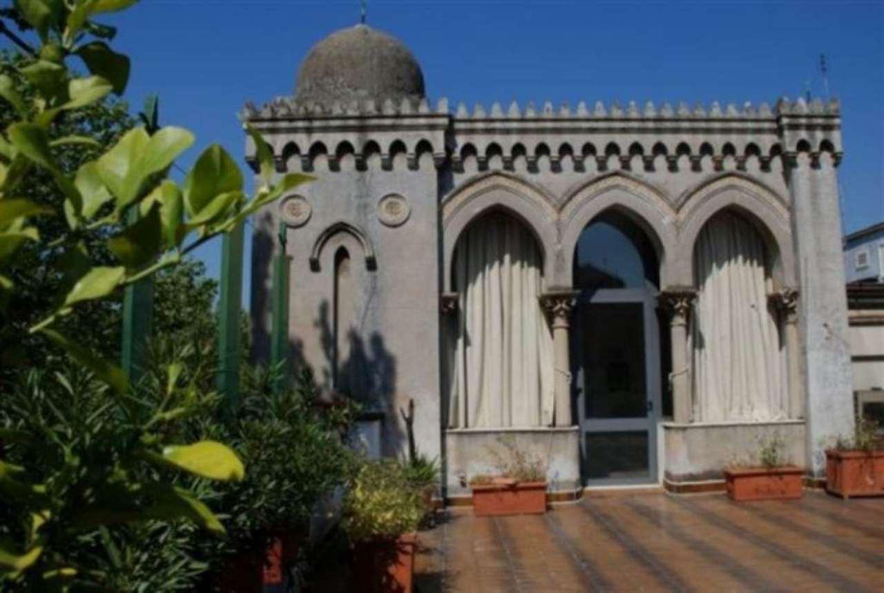 Villa in Vendita a Roma: 5 locali, 1000 mq - Foto 3