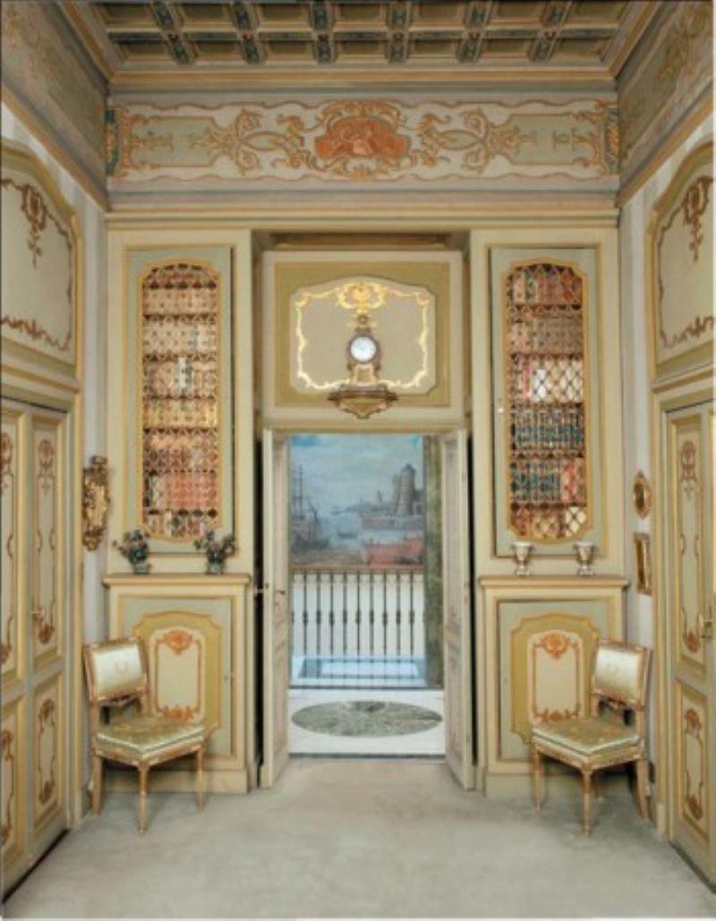 Villa in Vendita a Roma: 5 locali, 1000 mq - Foto 4