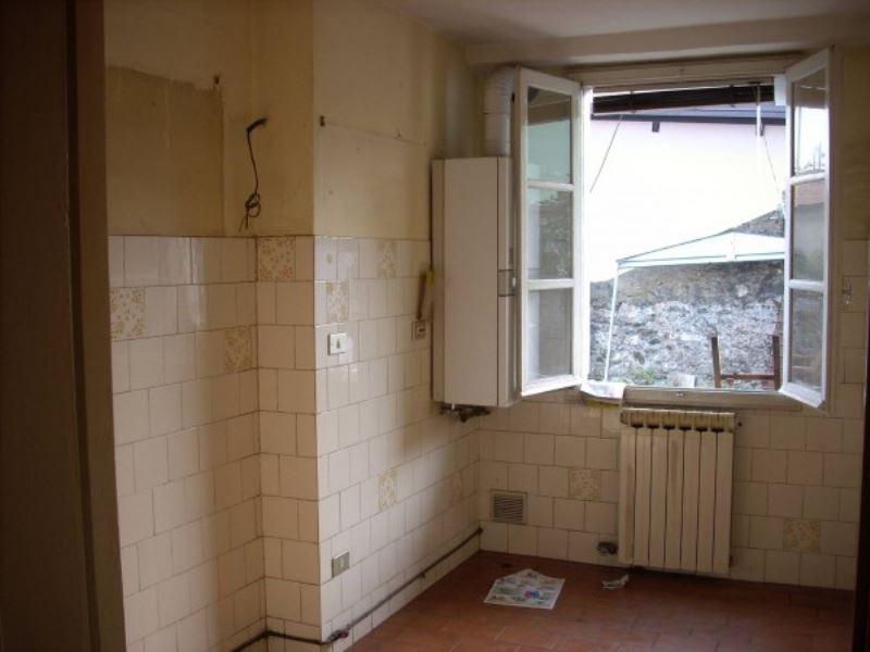 Soluzione Indipendente in vendita a Baveno, 6 locali, prezzo € 200.000 | Cambio Casa.it