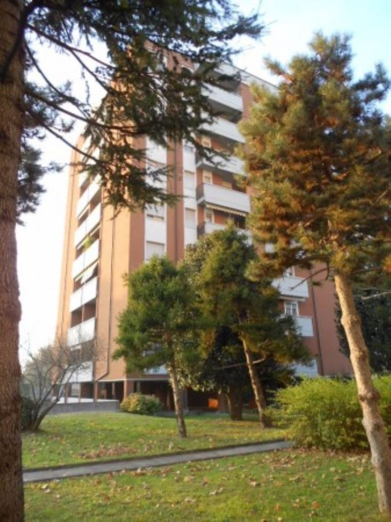Appartamento in vendita a Vimodrone, 3 locali, prezzo € 240.000 | CambioCasa.it