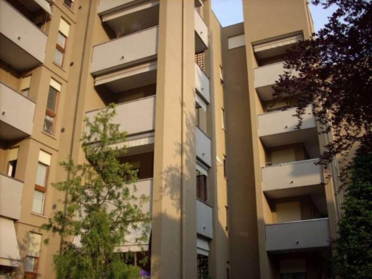Attico / Mansarda in vendita a Legnano, 5 locali, prezzo € 390.000 | Cambio Casa.it