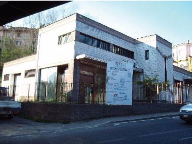 Negozio / Locale in vendita a Varese, 6 locali, prezzo € 1.333.000 | Cambio Casa.it
