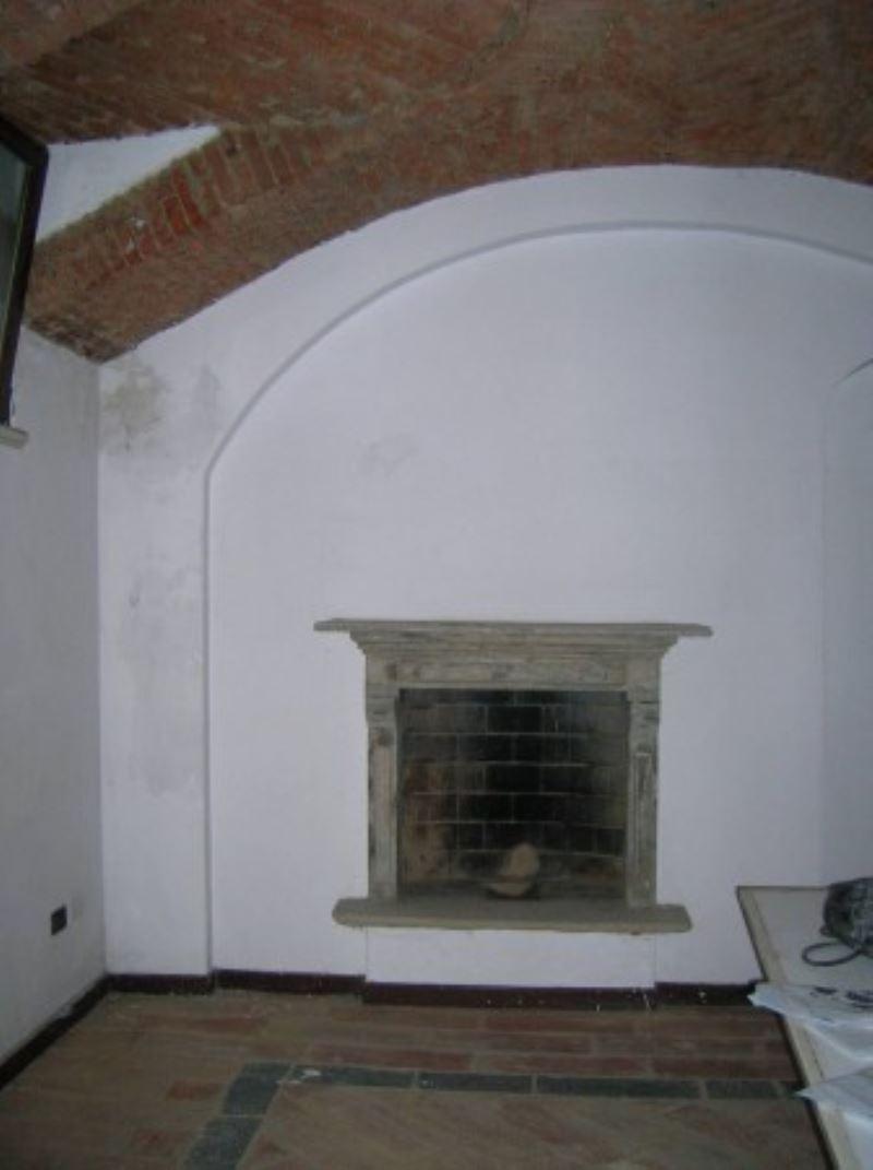 Ufficio / Studio in vendita a Bellinzago Lombardo, 1 locali, prezzo € 90.000 | Cambio Casa.it