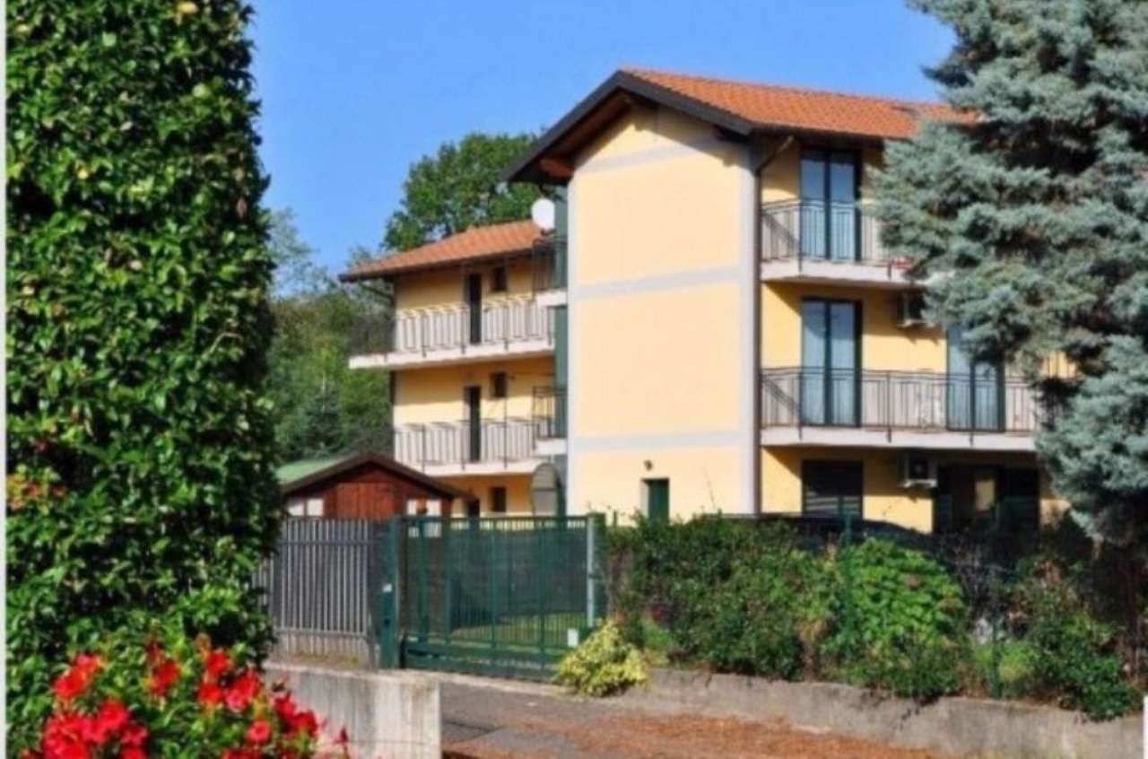 Albergo in vendita a Somma Lombardo, 9999 locali, prezzo € 1.250.000 | CambioCasa.it
