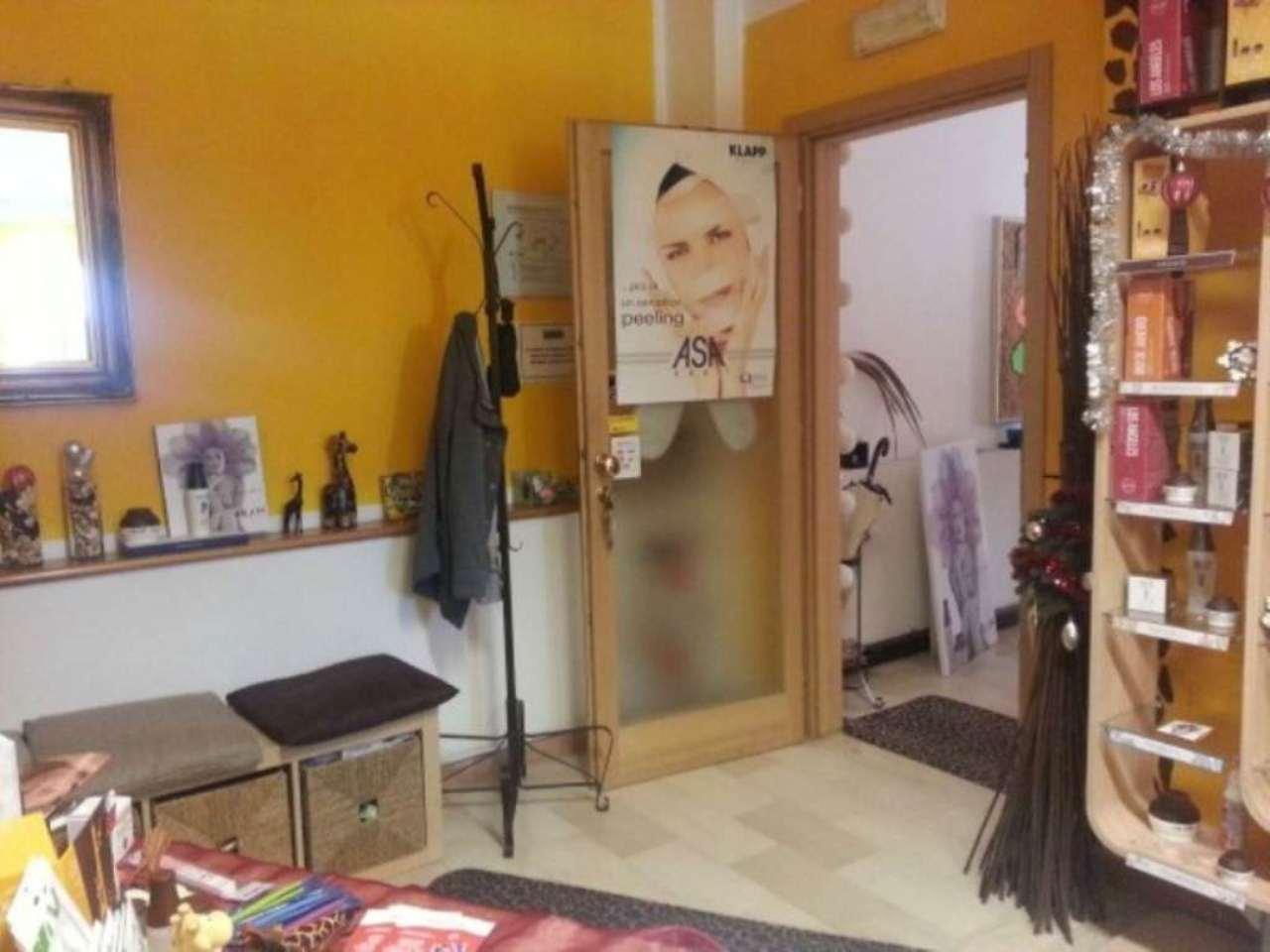 Ufficio / Studio in vendita a Cologno Monzese, 9999 locali, prezzo € 430.000 | CambioCasa.it