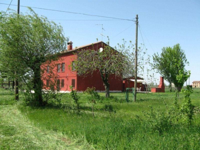 Palazzo / Stabile in vendita a Lugo, 6 locali, prezzo € 750.000 | Cambio Casa.it
