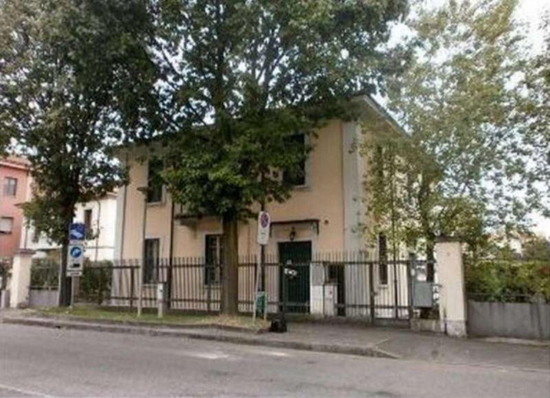 Ufficio / Studio in Vendita a Gorgonzola