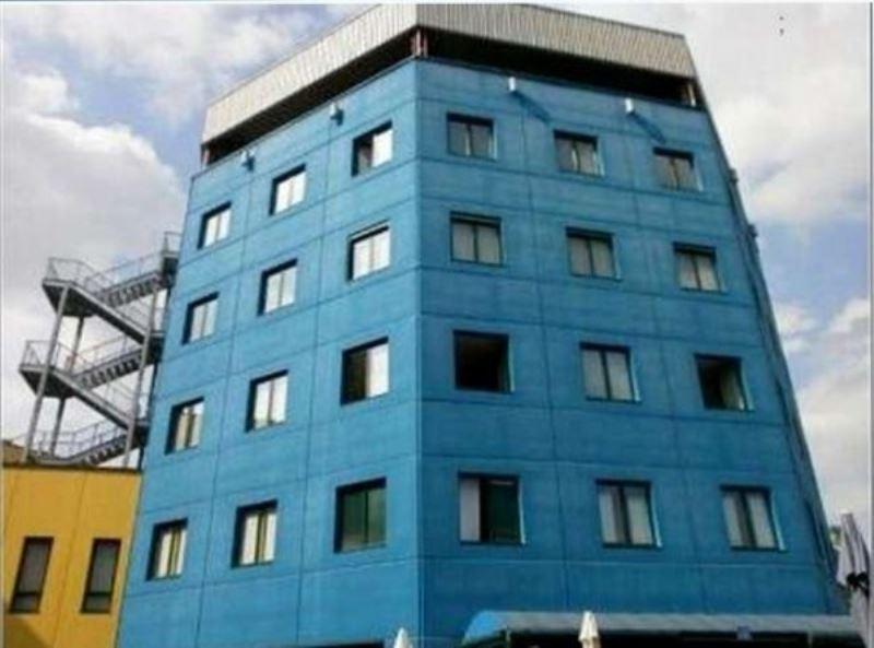 Laboratorio in vendita a Cernusco sul Naviglio, 6 locali, prezzo € 512.000 | Cambio Casa.it