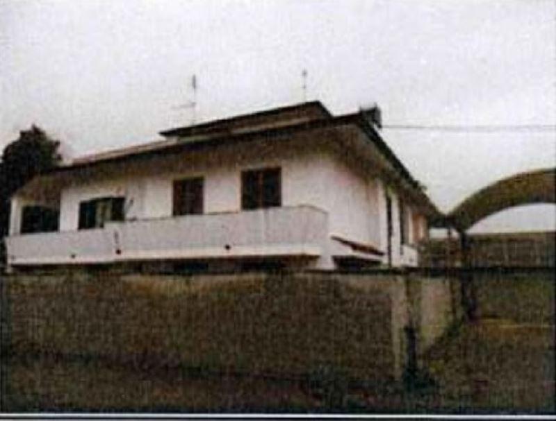 Immobile Commerciale in vendita a Arluno, 6 locali, prezzo € 1.000.000 | Cambio Casa.it