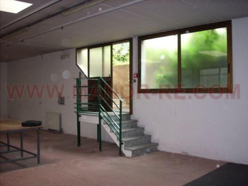 Magazzino in vendita a Vanzaghello, 1 locali, prezzo € 120.000 | Cambio Casa.it
