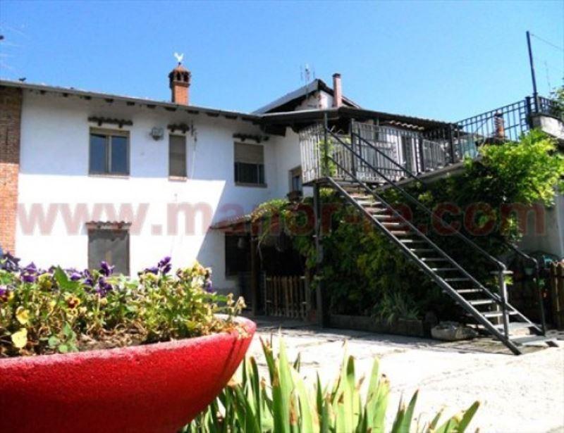 Attività / Licenza in vendita a Turano Lodigiano, 6 locali, prezzo € 330.000 | Cambio Casa.it