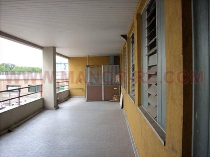 Laboratorio in vendita a Rozzano, 1 locali, prezzo € 100.000 | CambioCasa.it