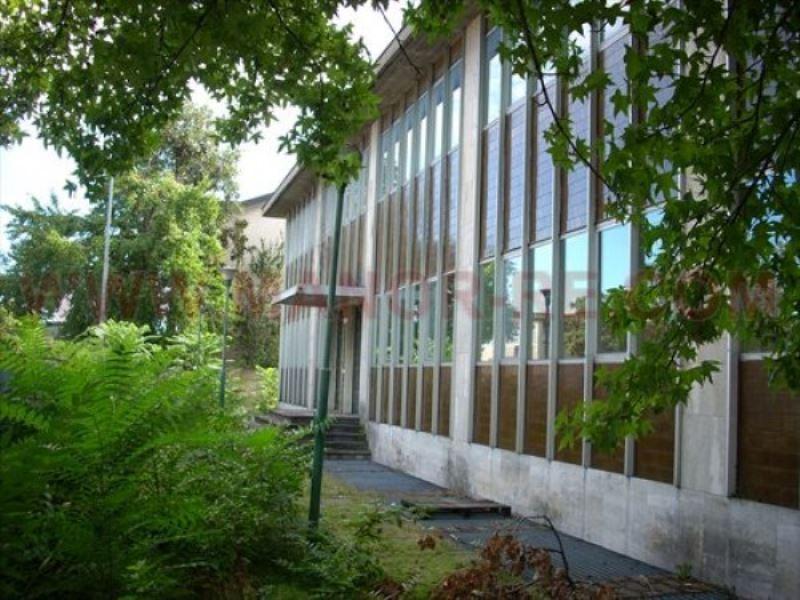 Capannone in vendita a Pero, 6 locali, prezzo € 1.600.000 | Cambio Casa.it