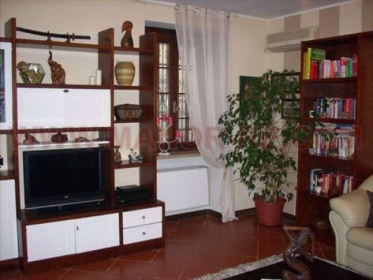 Villa in Vendita a Gravellona Lomellina