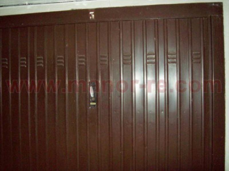 Box / Garage in vendita a Rozzano, 1 locali, prezzo € 20.000 | Cambio Casa.it