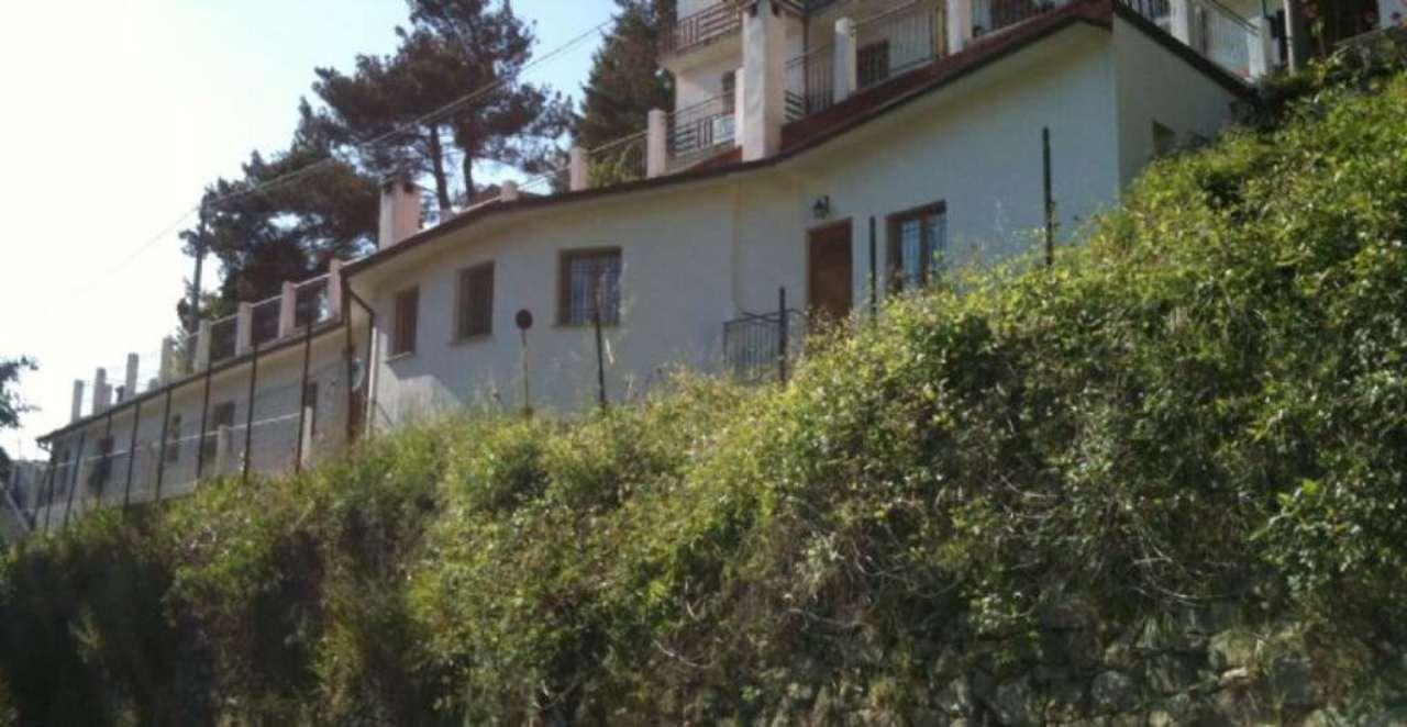 Soluzione Indipendente in vendita a Bajardo, 4 locali, prezzo € 125.000 | Cambio Casa.it
