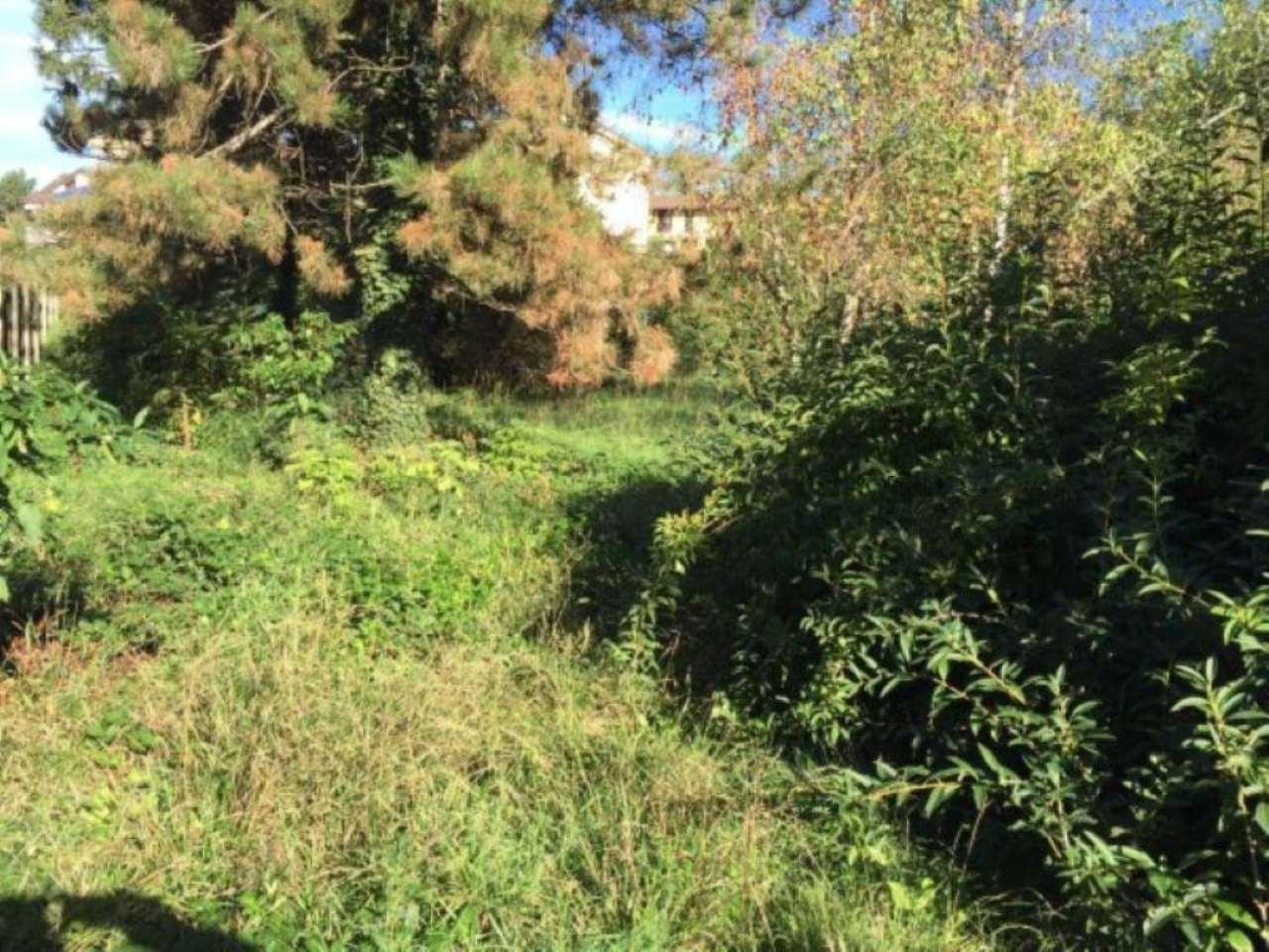 Terreno Edificabile Residenziale in vendita a Turbigo, 9999 locali, prezzo € 150.000 | Cambio Casa.it