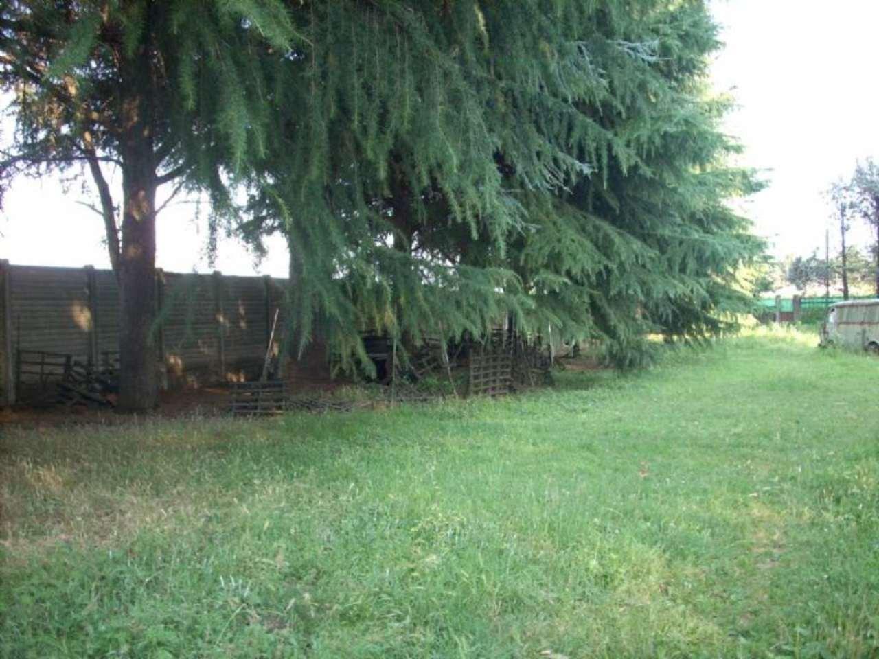 Terreno Agricolo in vendita a Arconate, 9999 locali, prezzo € 300.000 | Cambio Casa.it