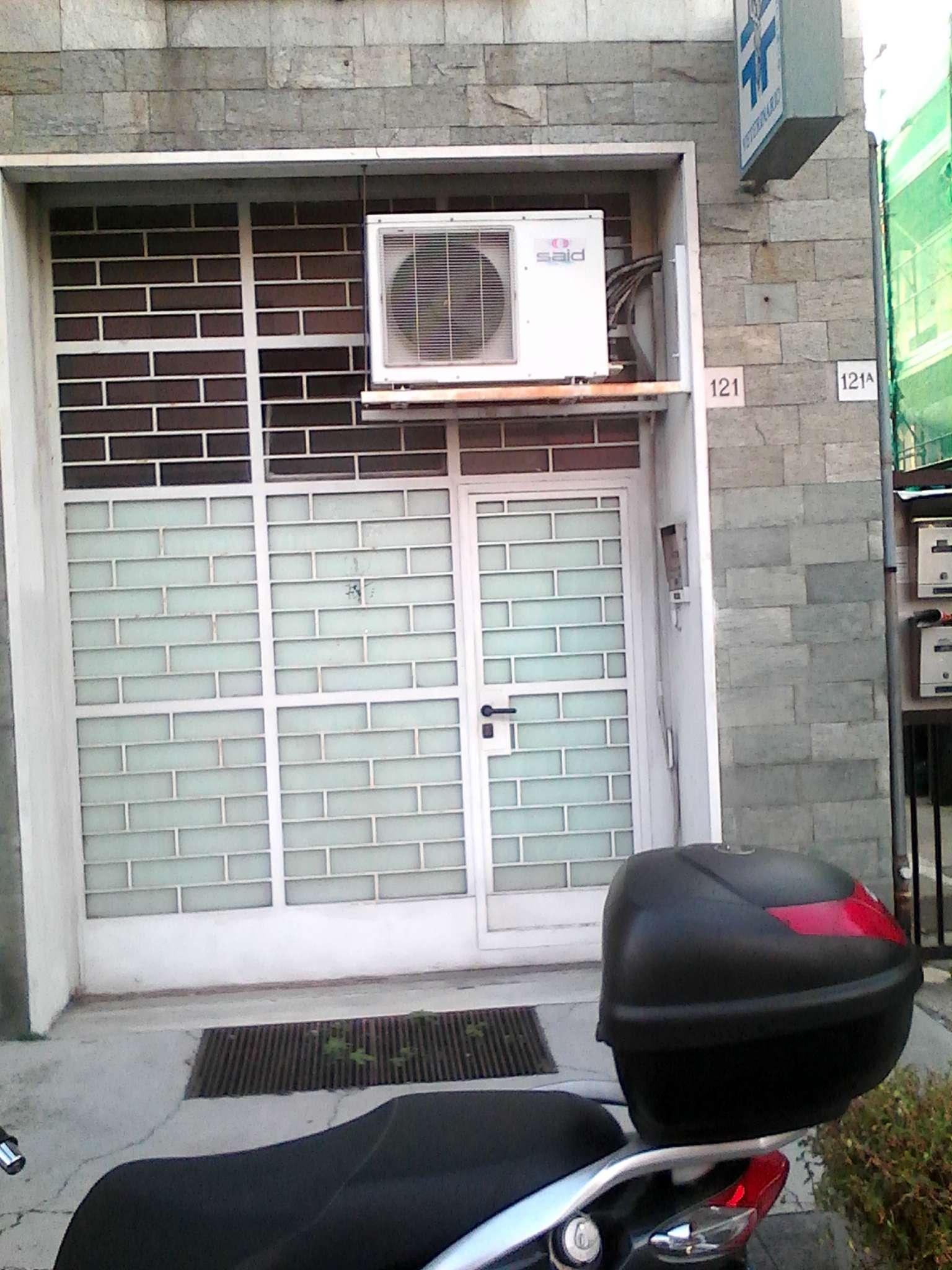 negozio Altro in Vendita a Vimodrone