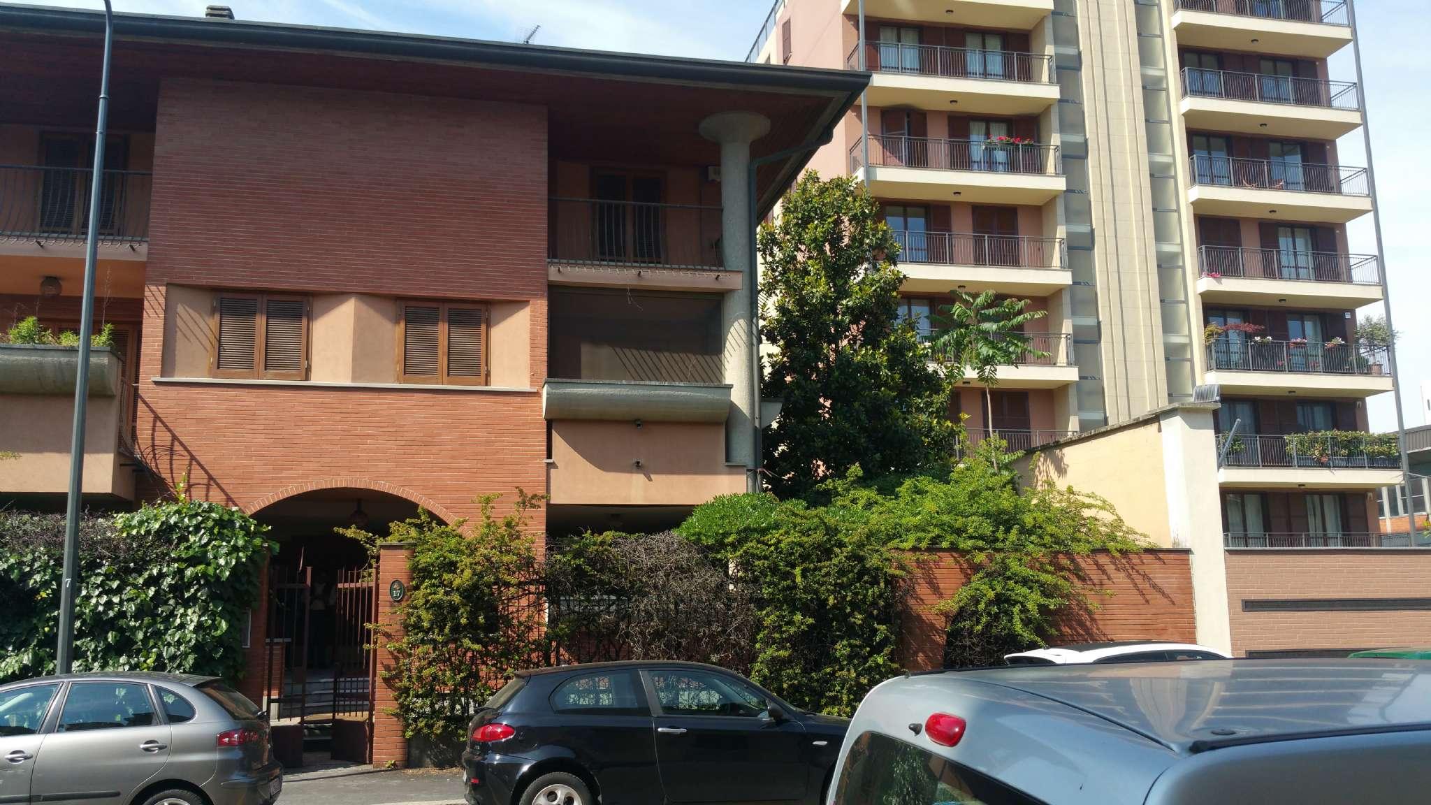 appartamenti bilocali in vendita a milano pag 30