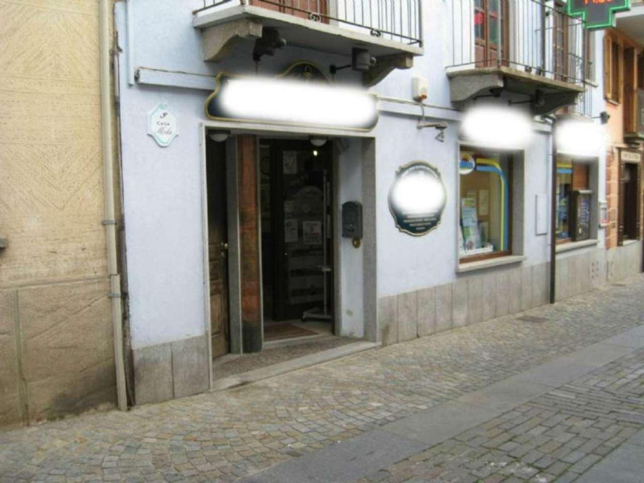 Negozio / Locale in vendita a Villarbasse, 4 locali, prezzo € 250.000 | Cambio Casa.it