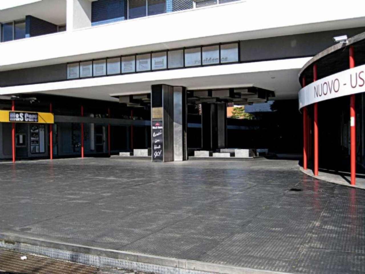 Ufficio / Studio in affitto a Collegno, 2 locali, prezzo € 300 | Cambio Casa.it
