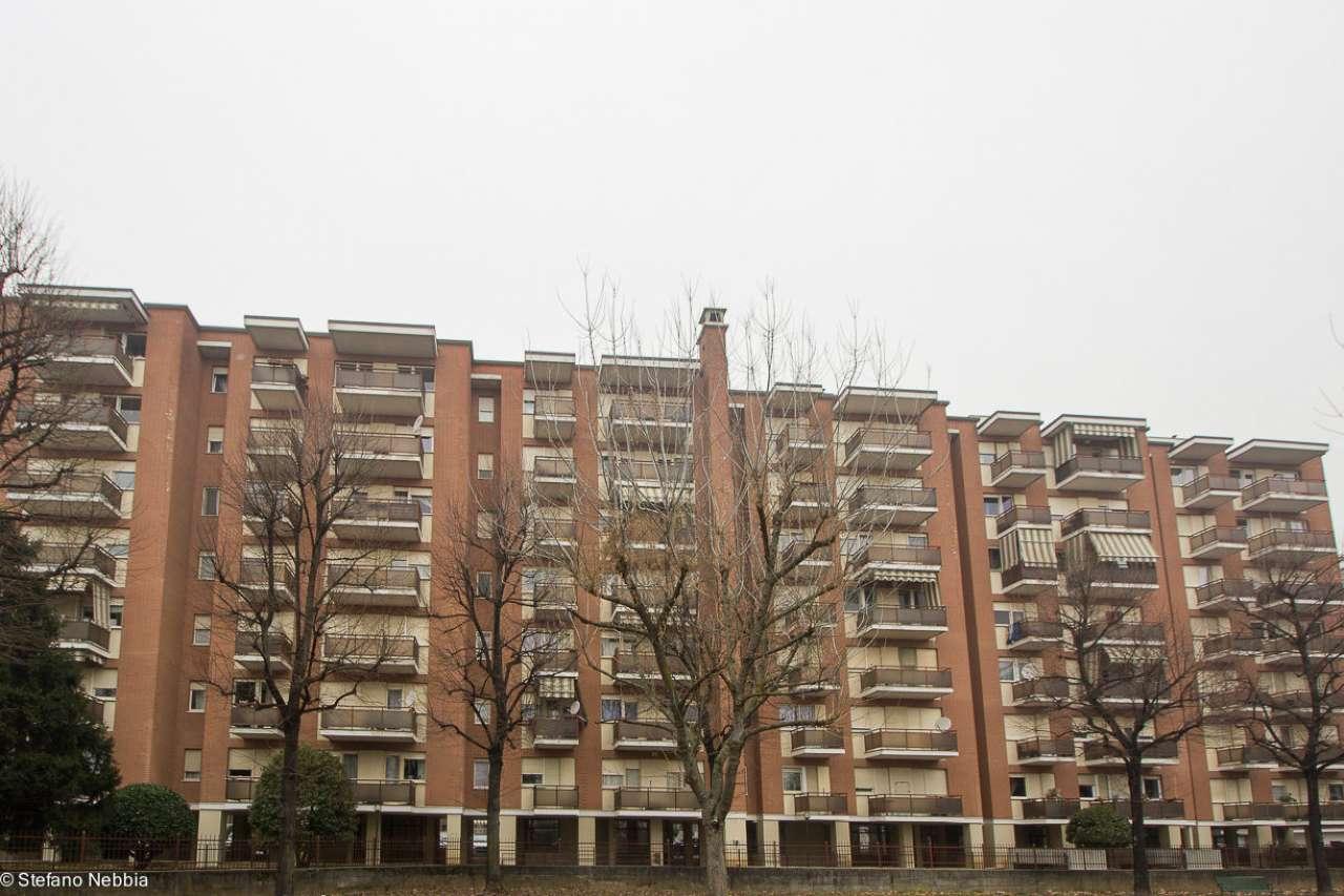 Appartamento in vendita a Grugliasco, 4 locali, prezzo € 137.000   Cambio Casa.it